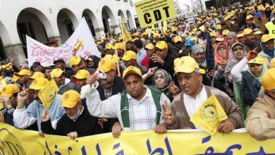 Photo de Enseignement. Appel à la grève nationale, mercredi