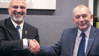 Photo de Universités britanniques. Coventry inaugure le bal des implantations au Maroc