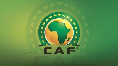Photo de Coupes africaines des clubs.  De sérieux tests pour les clubs  marocains
