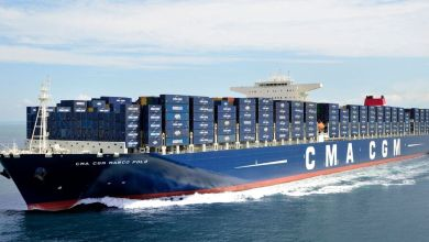 Photo de Startups. ZeBox de CMA CGM s'allie au Kluster de la CFCIM