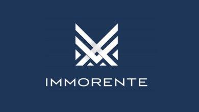 Photo de Immorente Invest. Mutandis Auto réduit sa participation