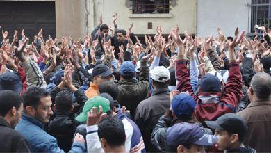Photo de Démocratie participative. L'heure du bilan a sonné !