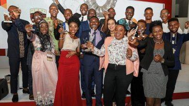 Photo de La 10ème édition du Prix Anzisha fait escale au Maroc