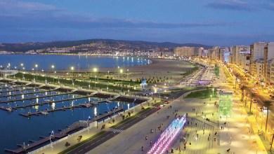 Photo de Tourisme. La région Nord  dévoile un ambitieux plan d'action