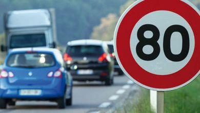 Photo de Agence nationale de la sécurité routière. Le CNPAC devient grand !