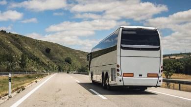 Photo de Transport routier. Le dialogue avance sur les dossiers urgents