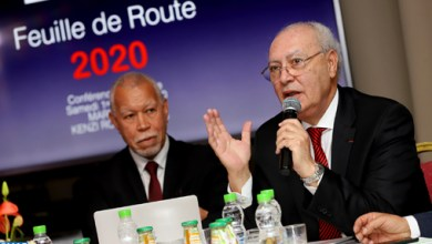 Photo de Industrie touristique. La CNT révèle sa «To-do list» pour 2020