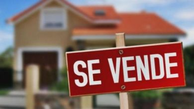 Photo de Immobilier. L'Espagne base ses espoirs sur les Marocains et les Roumains