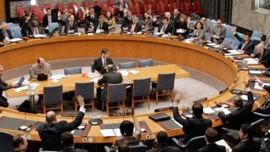 Photo de Plan de paix américain. Réunion du Conseil de sécurité avec Kushner jeudi