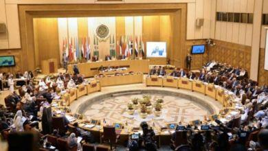 Photo de Coronavirus. Les ministres arabes de la Santé révisent leur approche