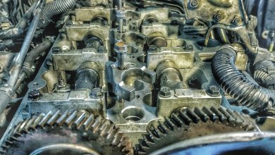 Photo de Industrie automobile. Quels gisements de croissance ?
