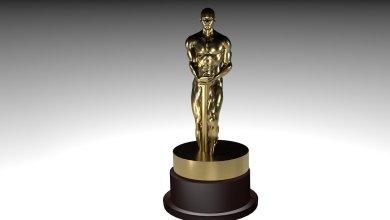 Photo de Oscars 2020. Parasite crée la surprise
