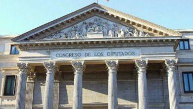 Photo de Sahara marocain. Le Parlement espagnol s'aligne sur la position de son gouvernement