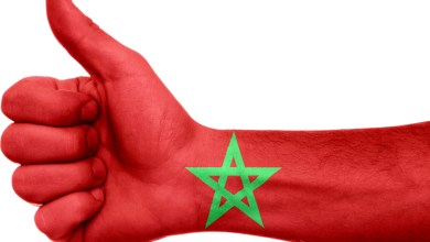 Photo de Réputation des pays africains. Le Maroc, 2ème pays préféré des leaders d'opinion
