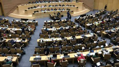 Photo de Agence africaine du médicament. Le Maroc ratifie le traité, mais…