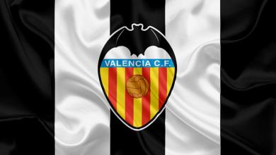 Photo de Valence CF choisit Marrakech pour sa première académie africaine