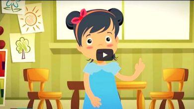 Photo de Coronavirus. Trois vidéos pour tout dire aux enfants
