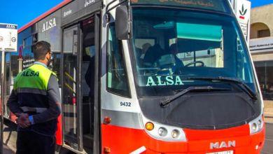 Photo de Casablanca: De la visibilité sur la date de mise en service des nouveaux bus