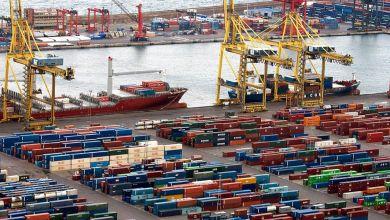 Photo de Le Brésil négocie un accord de libre-échange avec le Maroc