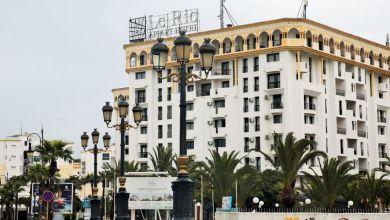 Photo de Coronavirus: Un hôtel réserve 25 chambres au personnel médical mobilisé
