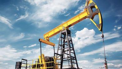 Photo de USA : les prix du pétrole à leurs plus hauts niveaux en six ans