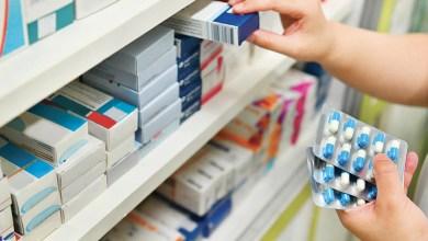 Photo de Nouvelle baisse des prix de certains médicaments (Liste)