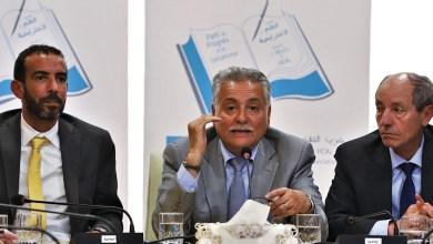 Photo of Partis politiques: une «aubaine» nommée Covid-19