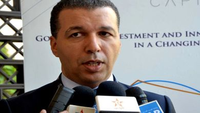 Photo de Bourse de Casablanca:  Tarik Senhaji passe aux commandes le 2 avril