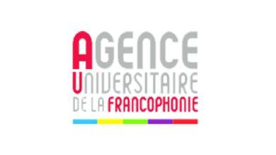 Photo de Employabilité des jeunes. Un accord signé aujourd'hui avec l'Agence universitaire de la Francophonie