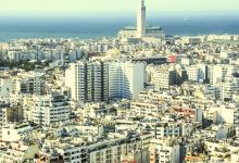 Photo of Un confinement imminent de Casablanca ?