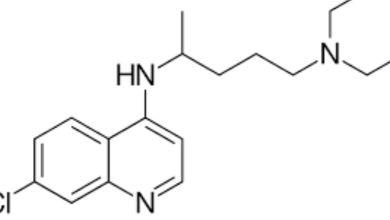 Photo de Coronavirus : Novartis prêt à fournir 130 millions de doses de chloroquine
