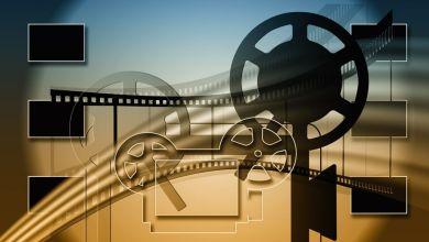Photo de Cinéma marocain: les chiffres de l'année 2019