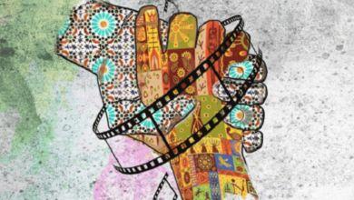 Photo de Coronavirus: le Festival du cinéma africain de Khouribga reporté