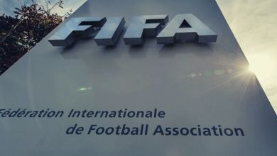 Photo de Qatar 2022 et Coupe d'Asie des Nations 2023: La FIFA et l'AFC proposent le report