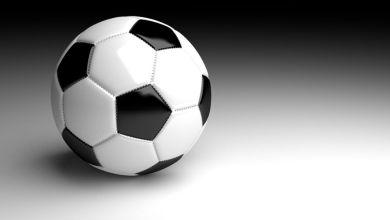Photo de Coronavirus : la cote des footballeurs dégringole