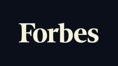 Photo de Stratégie Génération Green: Ce qu'en pense Forbes