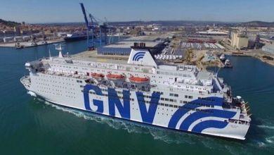Photo de Coronavirus: Les voies maritimes avec l'Italie également suspendues