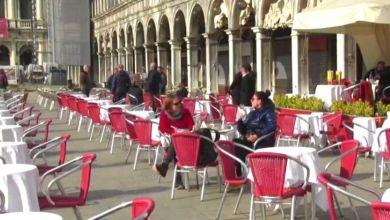 Photo de Coronavirus: L'Italie ferme ses commerces