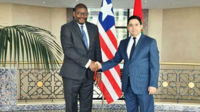 Photo de Consulats africains au Sud du Maroc: le Liberia, prochain sur la liste