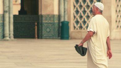 Photo de Les hammams de la mosquée Hassan II rouvrent leurs portes