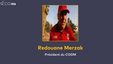 Photo de CODM: le président commente le retrait d'agrément…