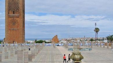 Photo de Coronavirus: La célébration de Rabat, Capitale africaine de la culture, reportée