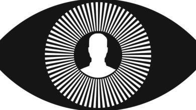 Photo de Le moratoire sur la reconnaissance faciale prolongé