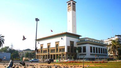 Photo de Casablanca-Settat. Le Conseil de la Région redéploie son excédent budgétaire