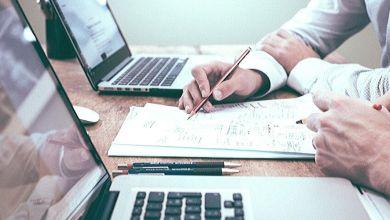 Photo de Mesures de soutien aux entreprises: les banques activent des lignes de crédit additionnelles