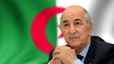 Photo de Coronavirus: Tebboune prépare le rapatriement des Algériens restés au Maroc