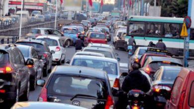 Photo de Coronavirus: L'Intérieur édicte des mesures organisationnelles pour le transport public