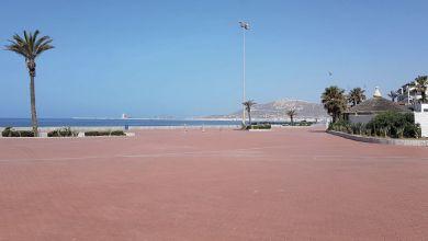 Photo de Agadir: la fréquentation touristique chute, le pire est à venir