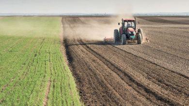 Photo de Agriculture. OCP booste le Programme national de semis direct