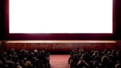 Photo de Industrie du cinéma: scénario catastrophe